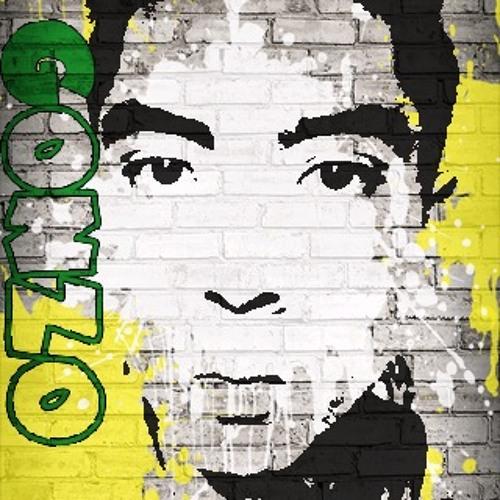 Gonzalo Jr's avatar