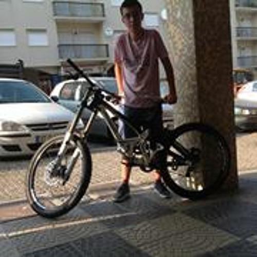 Andre Pereira 108's avatar