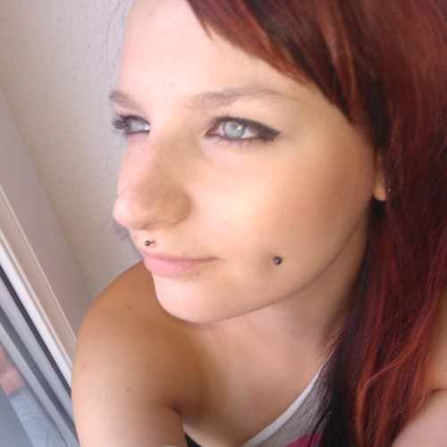 Myra_White's avatar