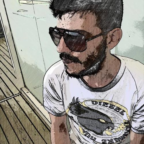 Sakie X's avatar