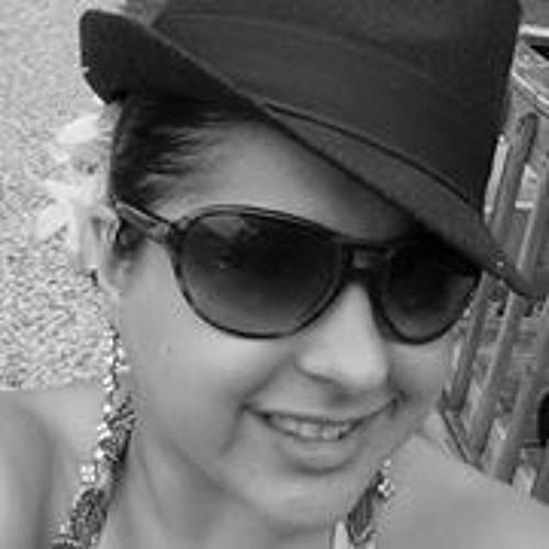 Nikki Trombetti's avatar