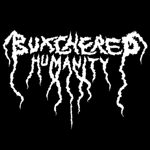 Butchered Humanity's avatar