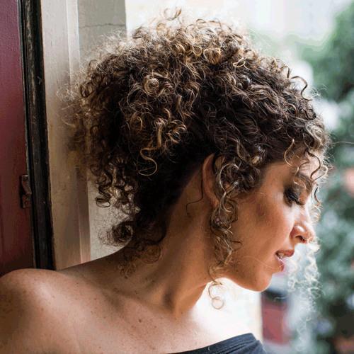 Giana Viscardi's avatar