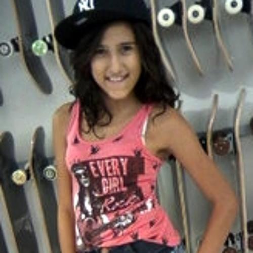 Cintia_Silveira's avatar