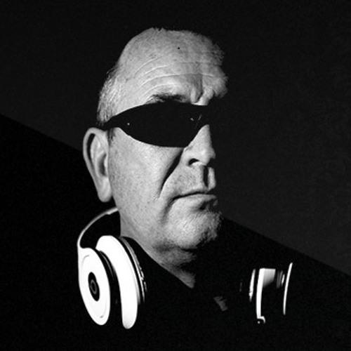 DJ_Peter_James's avatar