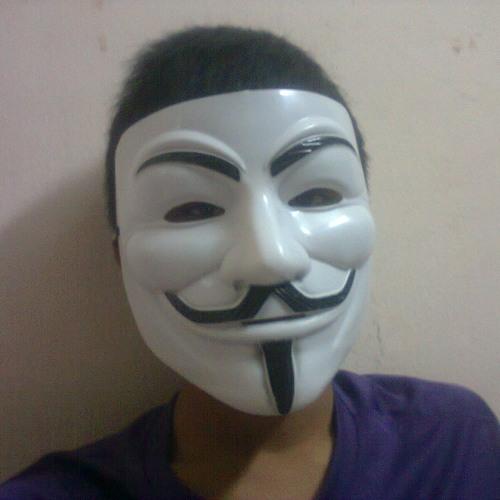 Afif Izzat (DJ Vendetta)'s avatar