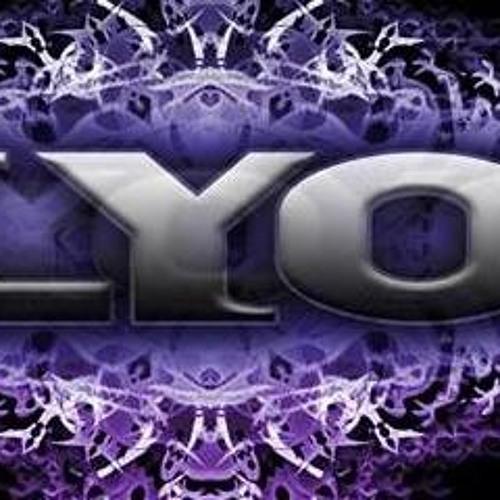 LYO ( FREE MIND rec )'s avatar