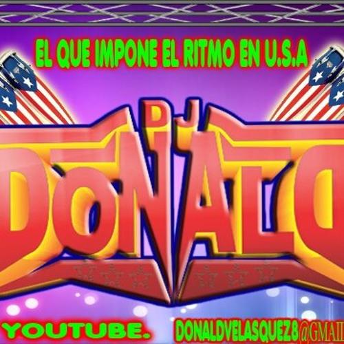 EL CHIQUITO DEL SABOR's avatar