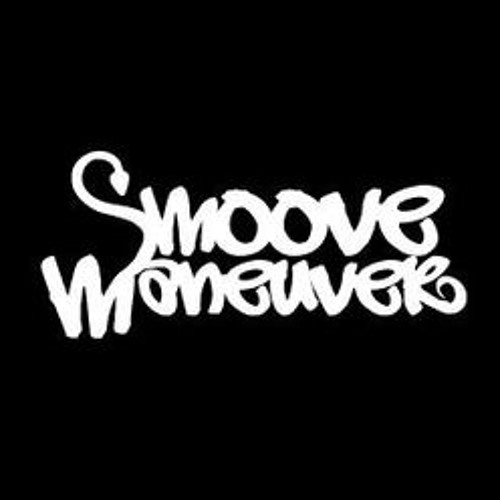 Smoove Maneuver's avatar