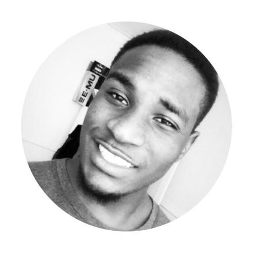 K_ebabs's avatar