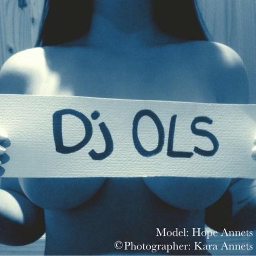 OLS.'s avatar