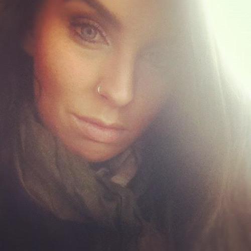 Kate Maloney's avatar