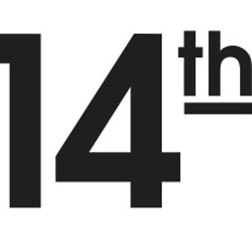 14th Street Music's avatar