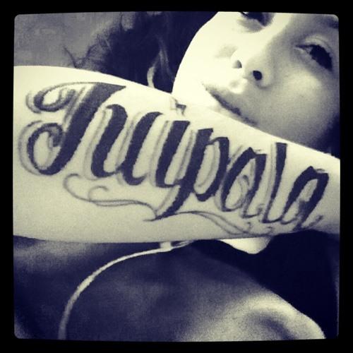 tuipala's avatar