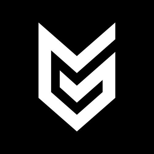 Guerrilla Games's avatar