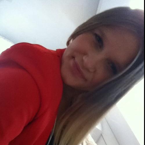 AmyKirsenstein's avatar