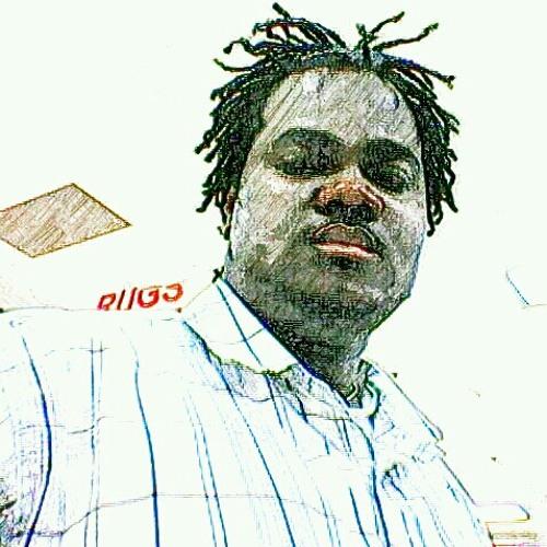 don-zoe's avatar