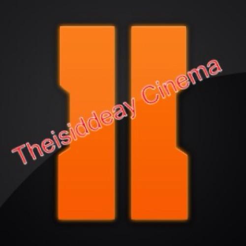 theisiddeaycinema's avatar