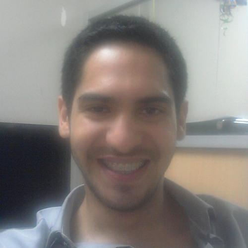 user252855669's avatar