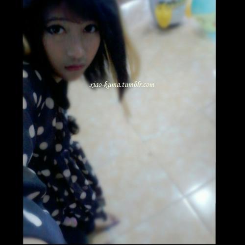 xiao_kuma's avatar
