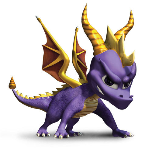 Womble Bat's avatar