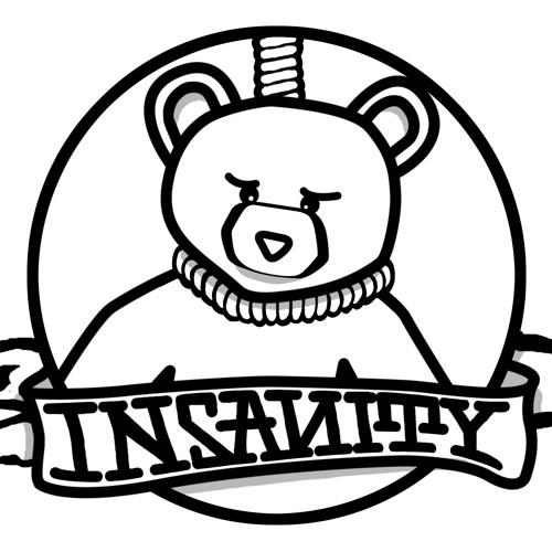 InsanityMusic's avatar