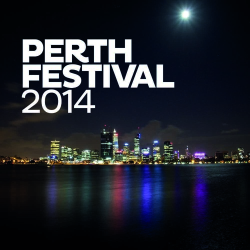 A Symphony for Perth's avatar