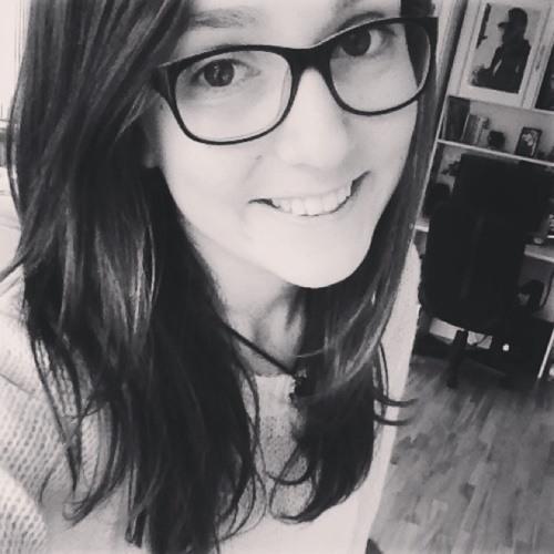 MeeAAndYouu's avatar