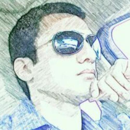 Saad.h1's avatar