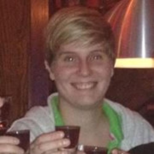 Alisha Shawn's avatar