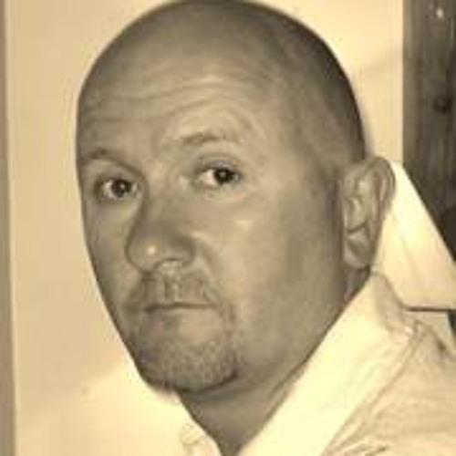 Marcus Weston 1's avatar
