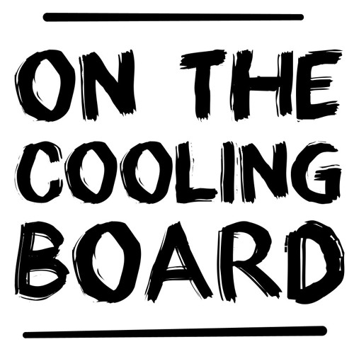 onthecoolingboard's avatar