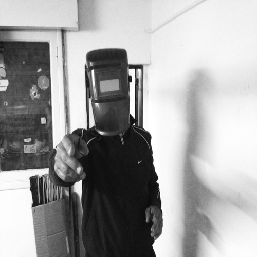 Edgardo Sosa 1's avatar
