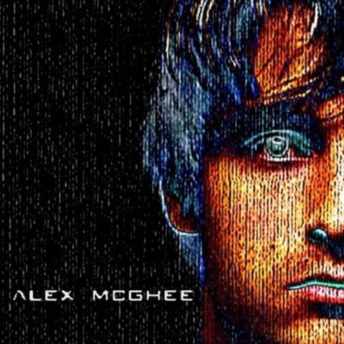 Alex McGhee (tidlwav.com)'s avatar