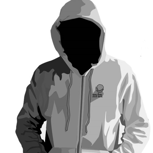 RØGUE's avatar