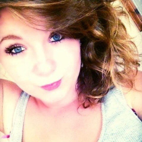 Emily Angelinaa's avatar