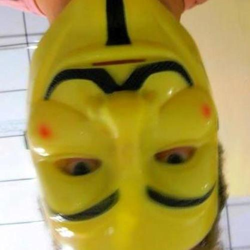 Everton Cupini's avatar