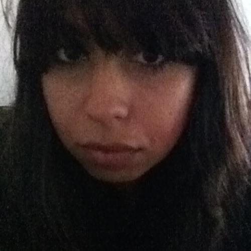 Shandy Rojas Hernandez's avatar