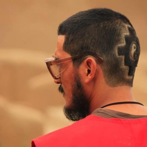 Patricio Díazº's avatar