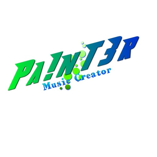 Painter OFFICIAL's avatar