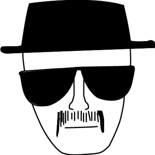 Stoned!'s avatar