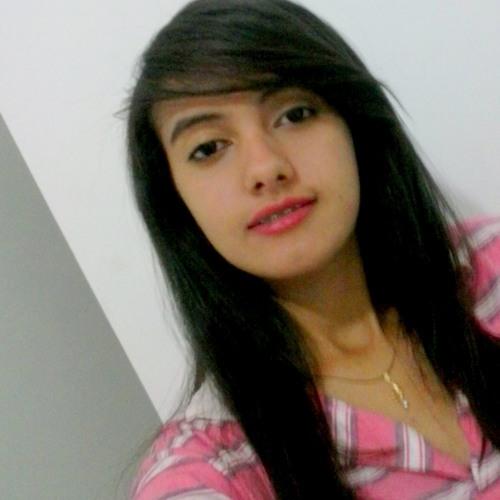 Thainá Nunes 2's avatar