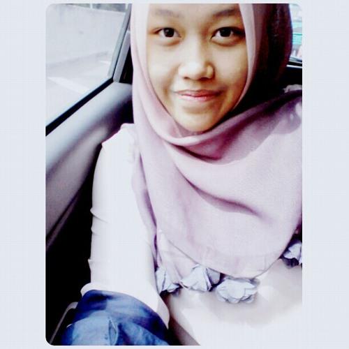 zati_nazeri's avatar