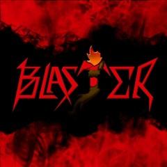 Blaster Band