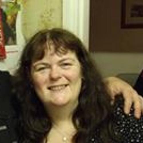 Helen Finn's avatar