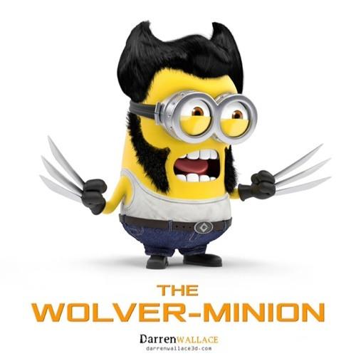monty21's avatar