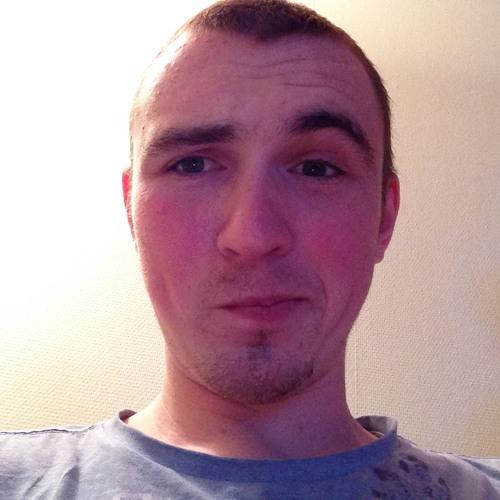 Siimupoiss's avatar