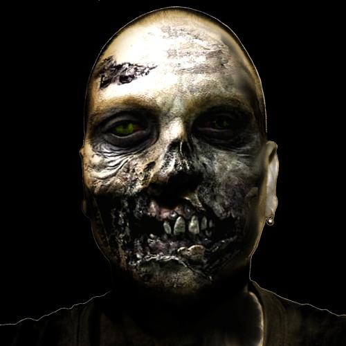 Chikendoo's avatar