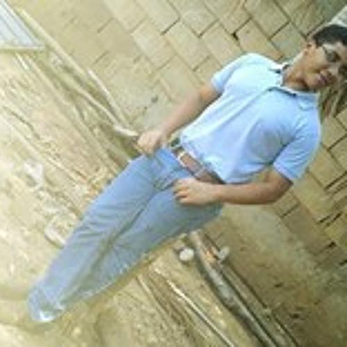 Francisco Sangronis's avatar