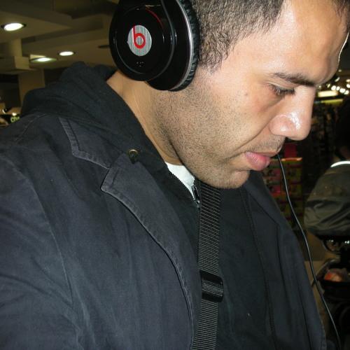 Bassel_'s avatar